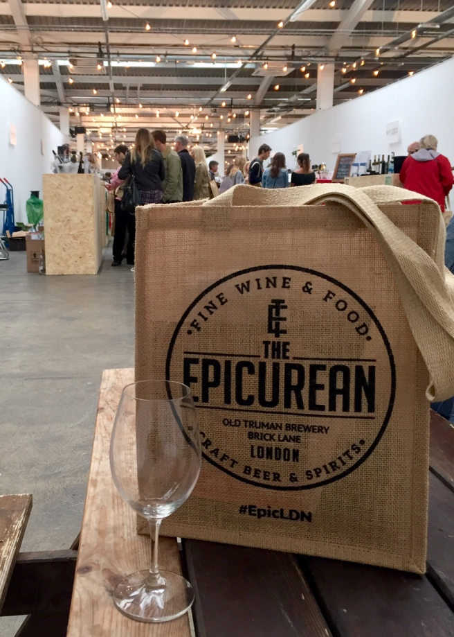 the_epicurean_goodie_bag