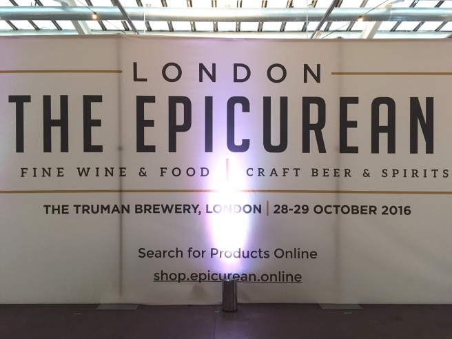 the_epicurean_london