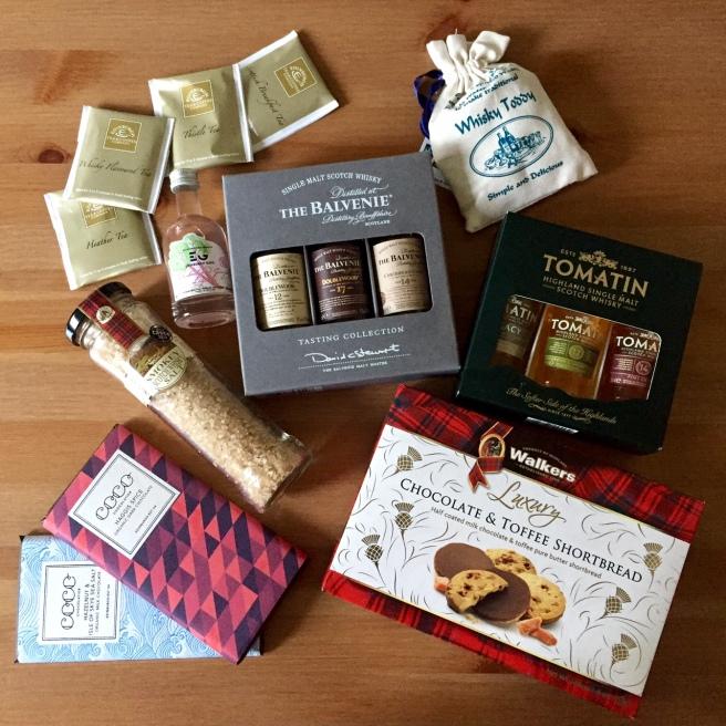 edinburgh_foodie_gifts_1