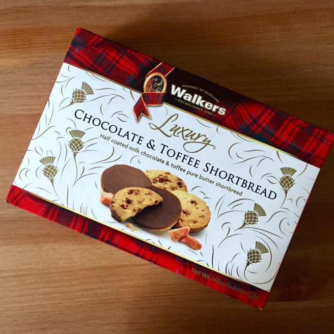 edinburgh_foodie_gifts_10