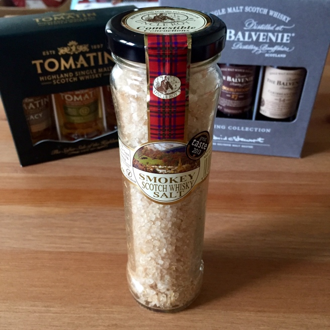 edinburgh_foodie_gifts_5
