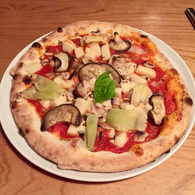 la_favorita_vegan_pizza