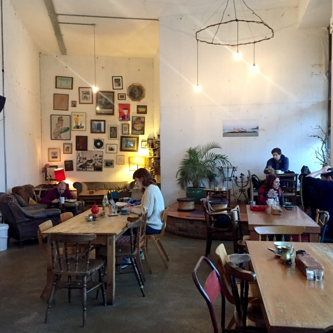 dublin_breakfast_fumbally_cafe_1