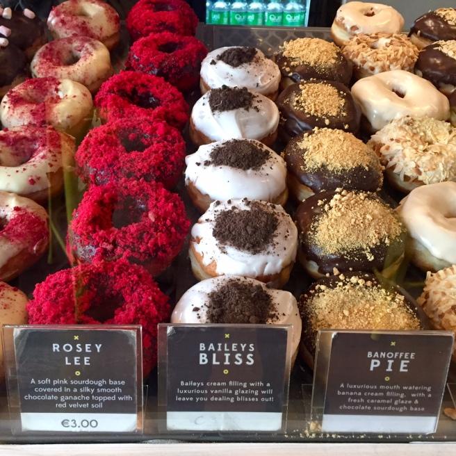 dublin_breakfast_rolling_donut