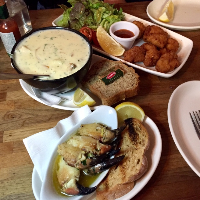dublin_howth_fish_tapas