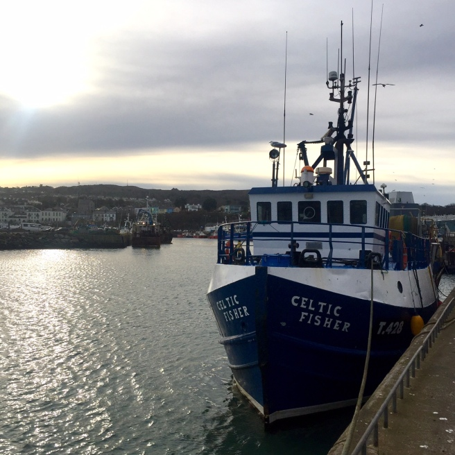 dublin_howth_fishing_boat