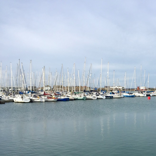 dublin_howth_harbour.jpg