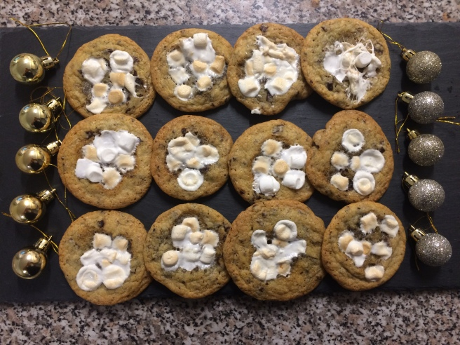 melted_snowman_cookies_2
