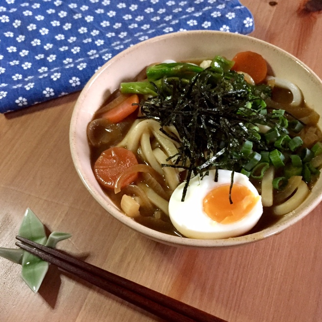 curry_udon_1