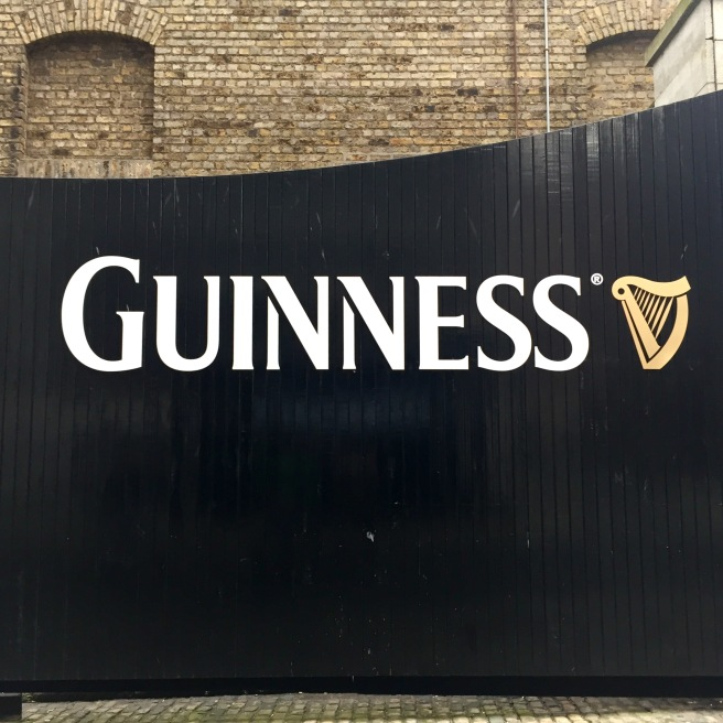 dublin_guinness_storehouse