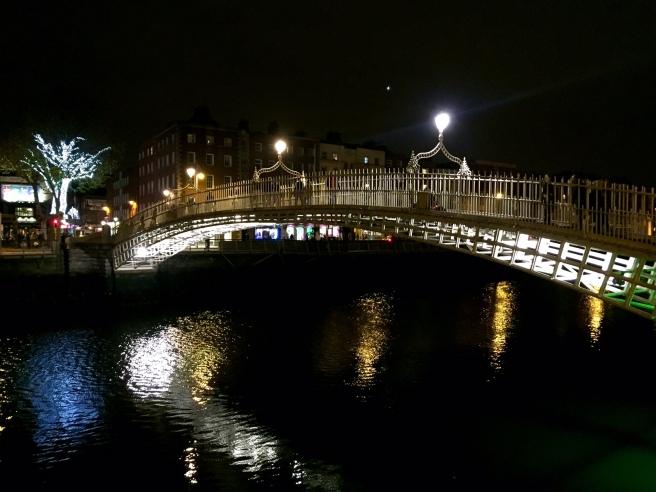 dublin_halfpenny_bridge