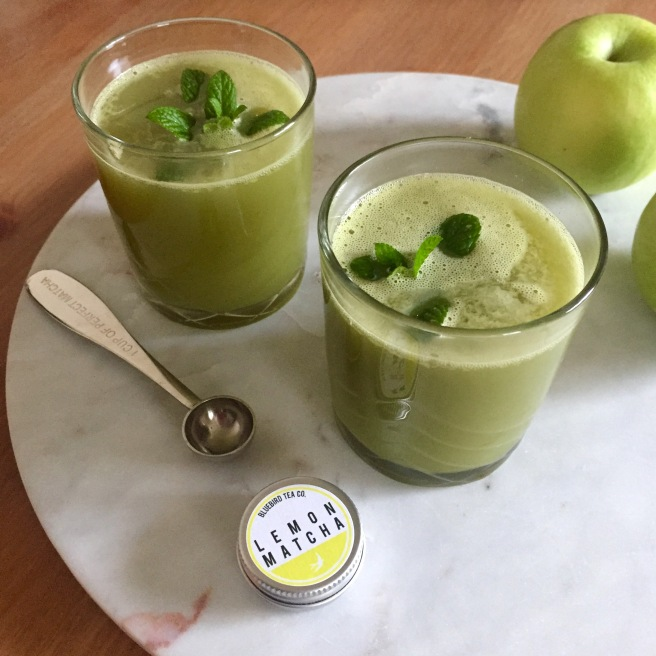 lemon_matcha_juice_1