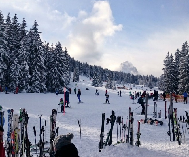skiing_garmisch_slopes