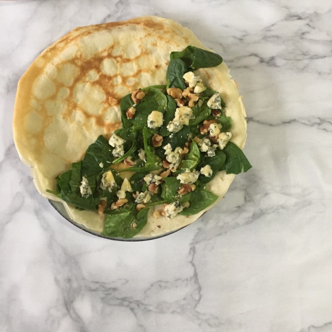 pancakes_blue_cheese_spinach_1