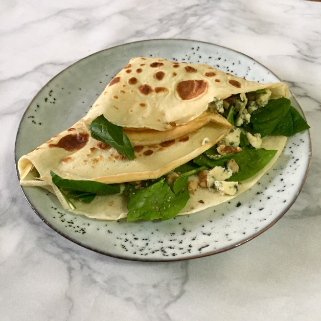 pancakes_blue_cheese_spinach_3