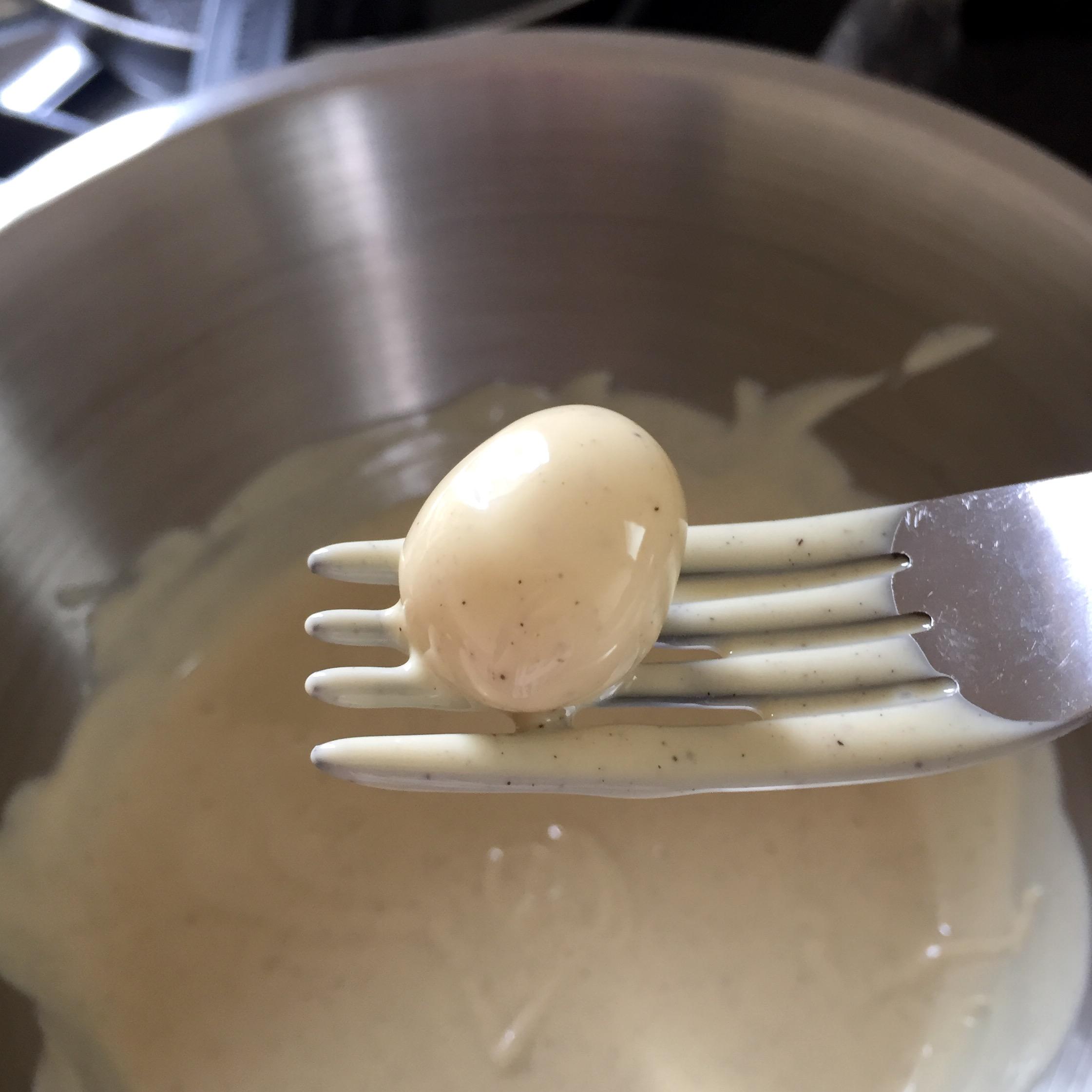 coconut_mint_snowballs_5