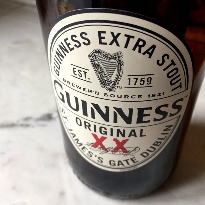 guinness_fudge_sauce_1