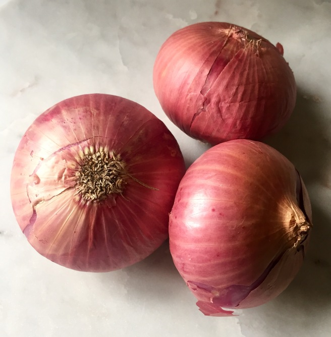 indian_spice_shop_onions