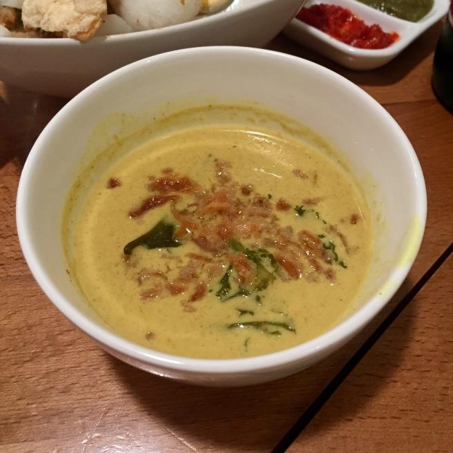 japindo_kapau_kale_curry