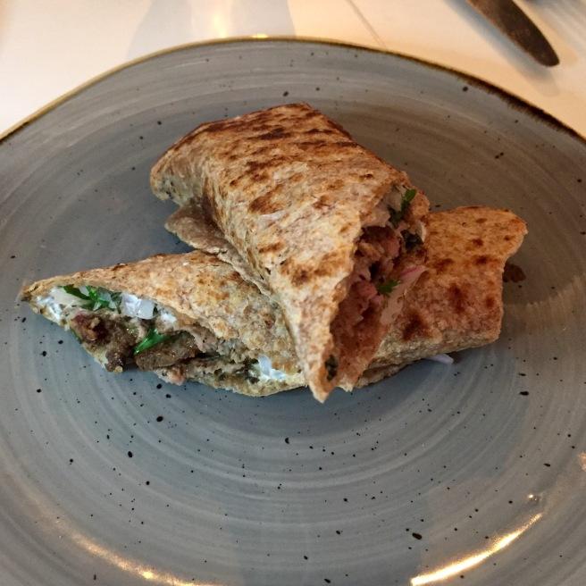 kheera_kitchen_lamb_kati_rolls