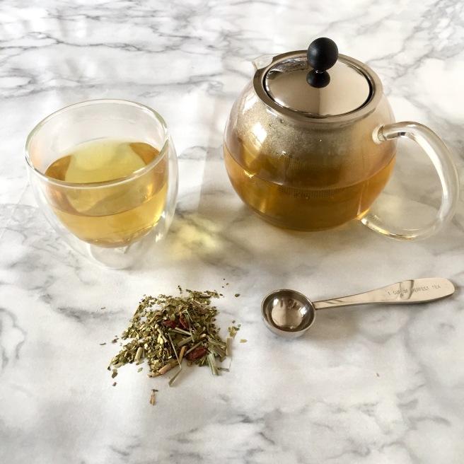 Mate_tea_2