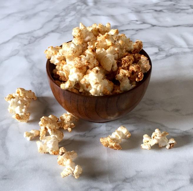 smokey_chilli_popcorn_1