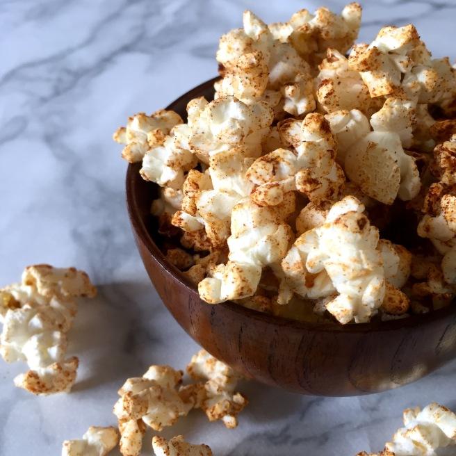 smokey_chilli_popcorn_2