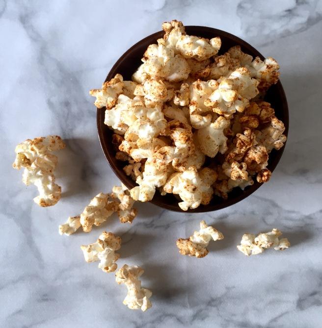 smokey_chilli_popcorn_3