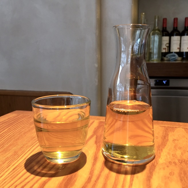 bao_mini_cold_brew