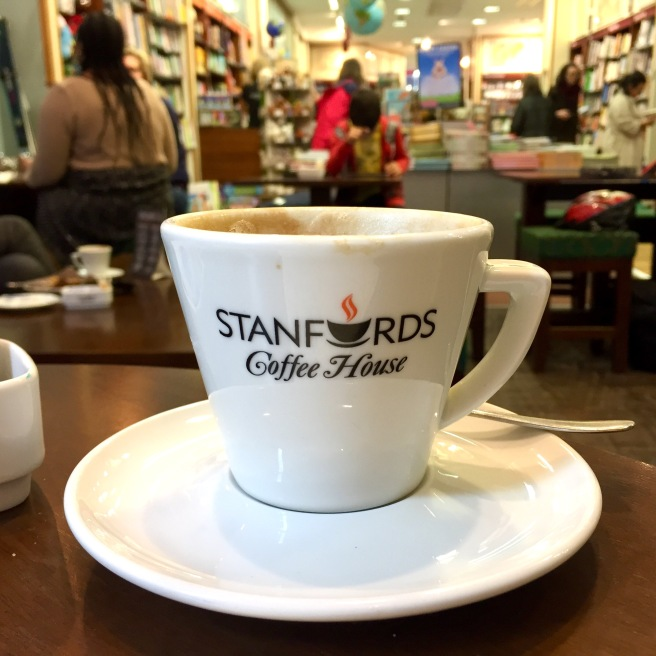 stanfords_coffee_house_2