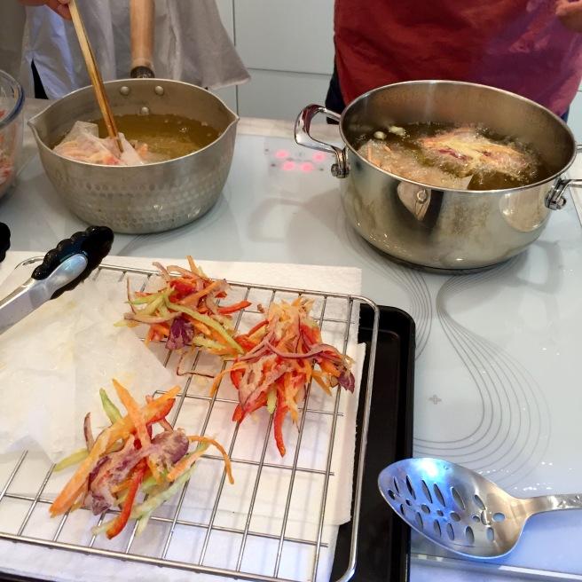 yukis_kitchen_tempura_1