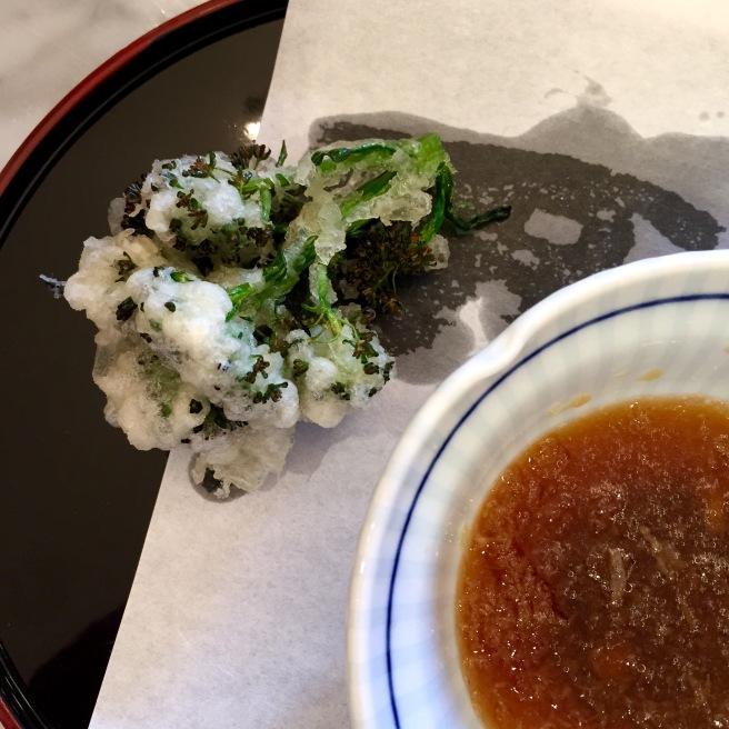 yukis_kitchen_tempura_broccoli