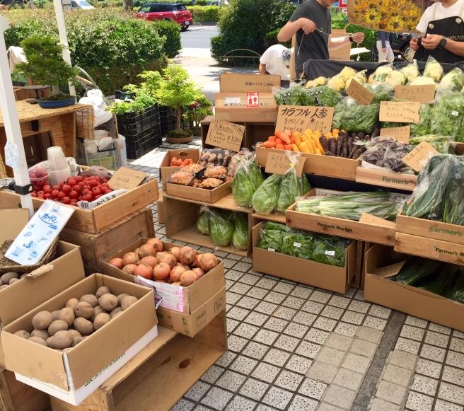 Farmers_Market_UNU_4