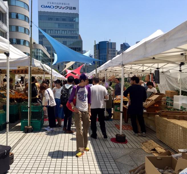 Farmers_Market_UNU_5