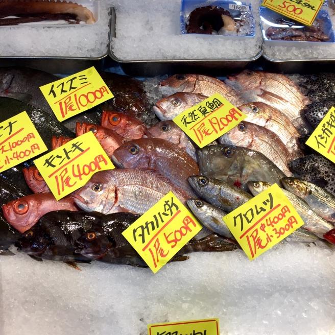 tsukiji_market_2