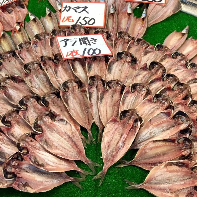 tsukiji_market_3
