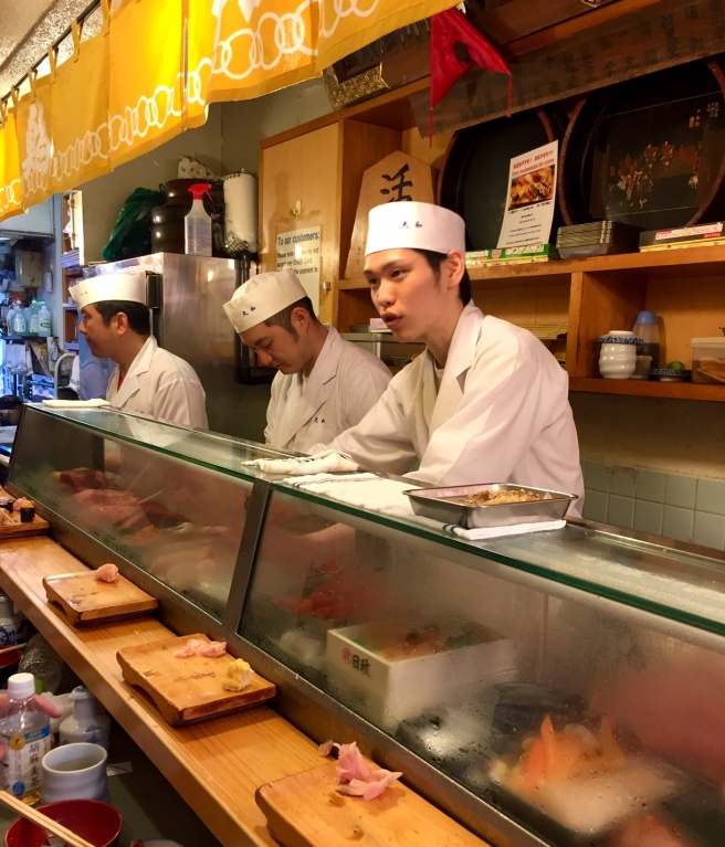 tsukiji_market_daiwa_sushi_chef