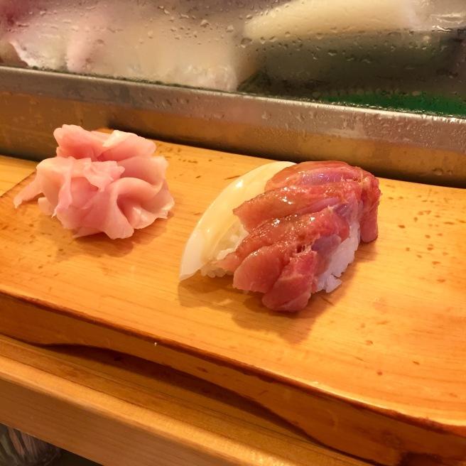 tsukiji_market_daiwa_sushi_fatty_tuna