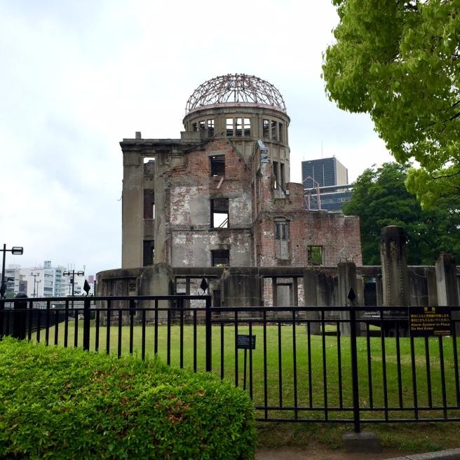 hiroshima_a-bomb_dome