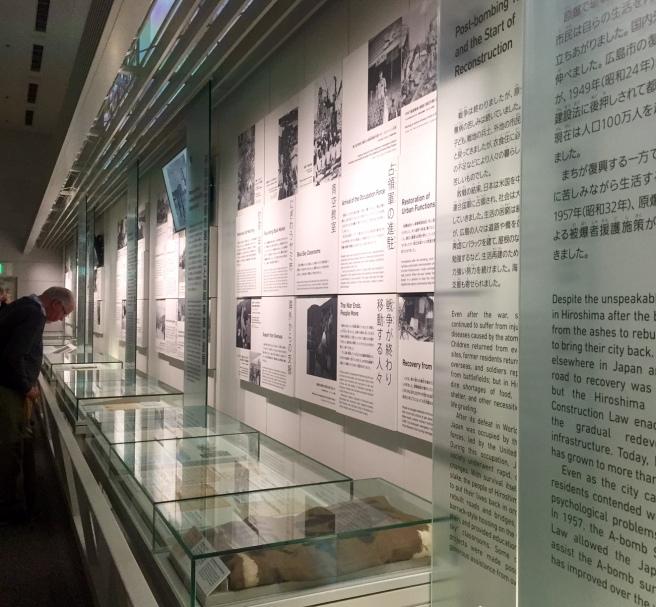 hiroshima_museum_2