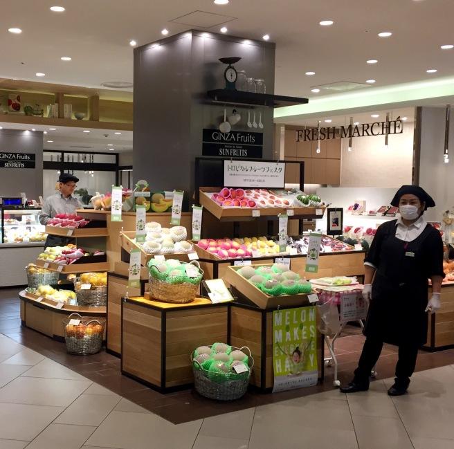 mitsukoshi_ginza_fruit