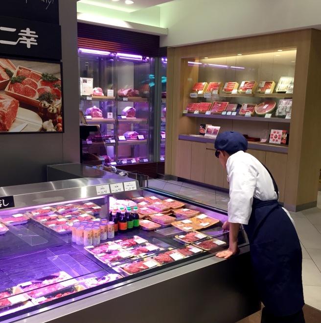 mitsukoshi_ginza_meat