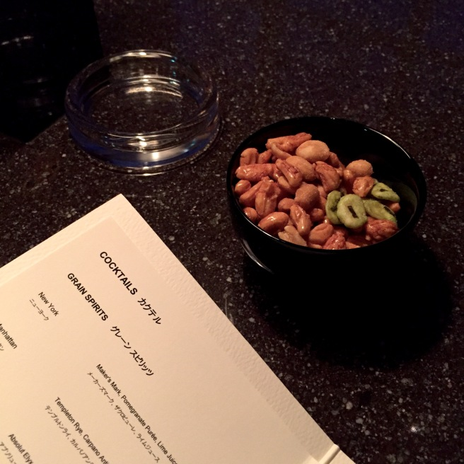 new_york_bar_hyatt_tokyo_1