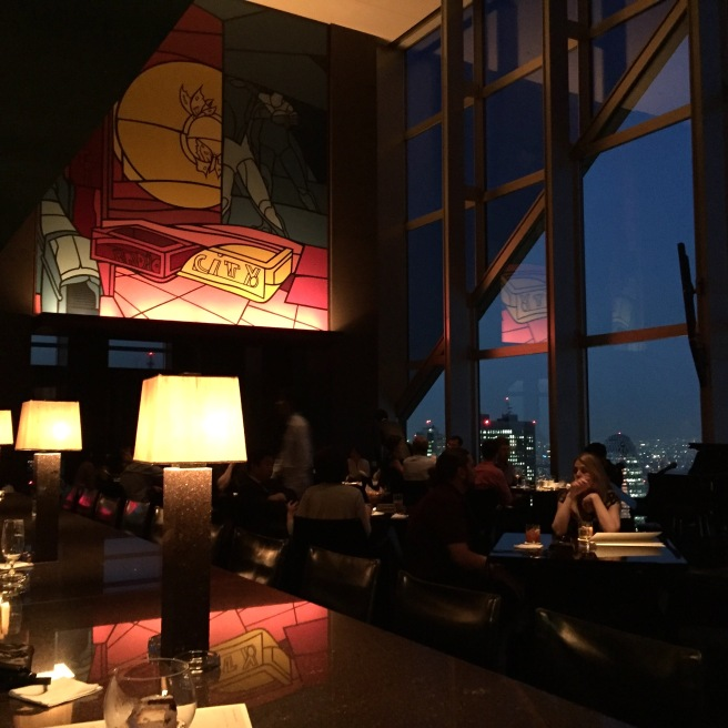 new_york_bar_hyatt_tokyo_2