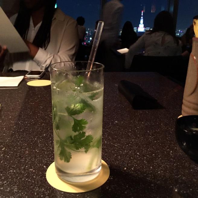 new_york_bar_hyatt_tokyo_3