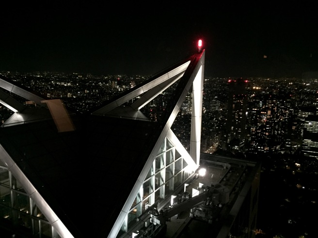 new_york_bar_hyatt_tokyo_4