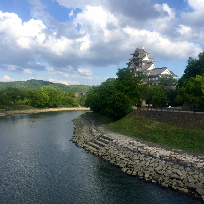 okayama_castle_1