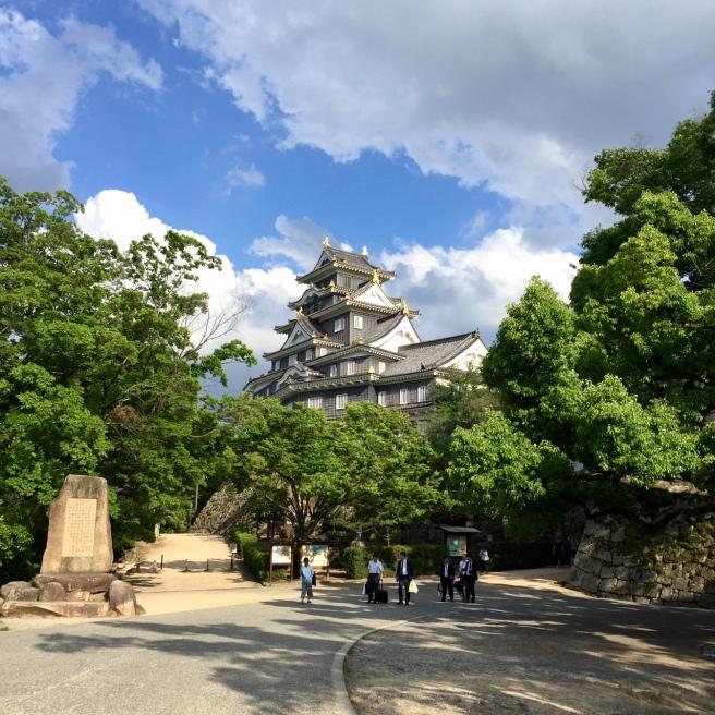 okayama_castle_2