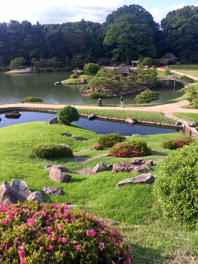 okayama_korakuen_garden_3