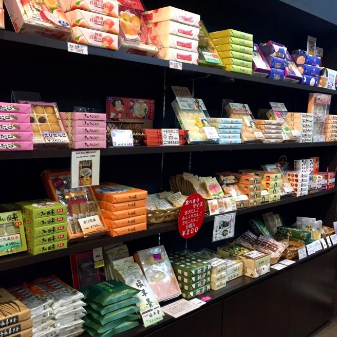 okayama_local_products_2